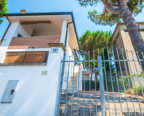 vear en rent-two-rooms-detached-house-lidi-ferraresi-t3 033