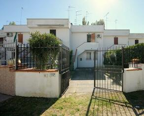 vear en rent-two-rooms-detached-house-lidi-ferraresi-t3 019