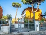 vear it bilocale-al-mare-a-settembre-affitti-scontati-sulla-riviera-di-comacchio-o48 051
