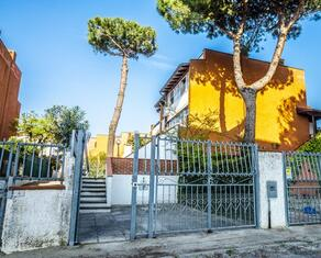 vear en rent-two-rooms-detached-house-lidi-ferraresi-t3 047