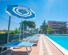 vear en rent-apartment-three-room-flats-lidi-ferraresi-t5 039