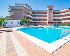 vear en rent-apartment-three-room-flats-lidi-ferraresi-t5 018