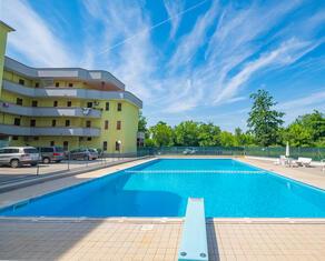 vear en rent-apartment-three-room-flats-lidi-ferraresi-t5 074