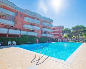 vear en rent-apartment-three-room-flats-lidi-ferraresi-t5 081