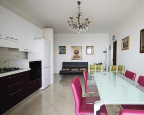 vear en rent-apartment-three-room-flats-lidi-ferraresi-t5 088
