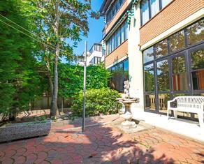 vear en rent-apartment-three-room-flats-lidi-ferraresi-t5 094