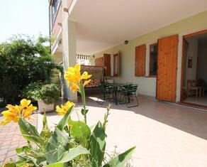 vear en rent-apartment-three-room-flats-lidi-ferraresi-t5 046