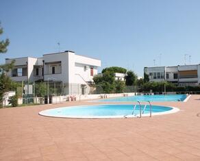vear en rent-three-rooms-detached-house-lidi-ferraresi-t7 040