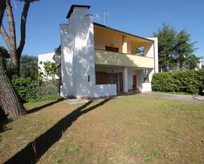 vear en rent-three-rooms-detached-house-lidi-ferraresi-t7 075
