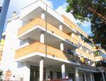 vear it bilocale-al-mare-a-settembre-affitti-scontati-sulla-riviera-di-comacchio-o48 016
