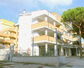 vear en holiday-homes-lido-degli-scacchi-z3 033