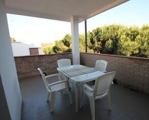 vear en rent-apartment-three-room-flats-lidi-ferraresi-t5 053