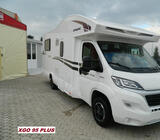 camperhouse it xgo-dinamic-95-plus-con-letti-gemellibasculante-e-garage-c150 009