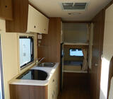 camperhouse it xgo-dinamic-39-omologato-7-posti-con-letti-a-castello-modello-2020-c138 014