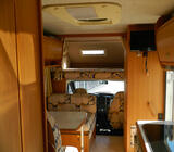 camperhouse it camper-kentuky-estro-4-con-grande-garage-portamoto-c140 015