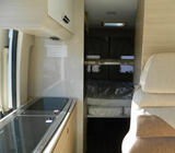 camperhouse it c.i.-kiros-5-furgonato-omologato-4-posti-letto-c143 017