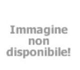 camperhouse it venduto-c163 021