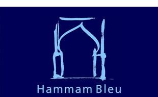 armoniaebenessereitalia it massaggio-decontratturante-c50 051