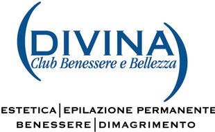 armoniaebenessereitalia it massaggio-decontratturante-c50 053