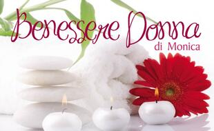 armoniaebenessereitalia it massaggio-decontratturante-c50 052