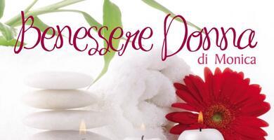 armoniaebenessereitalia it benessere-donna-c58 013