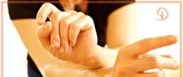 armoniaebenessereitalia it massaggio-decontratturante-c50 037