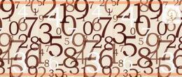 armoniaebenessereitalia it scheda-operatore-hart-erika-claudia-o84 030