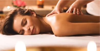 armoniaebenessereitalia it master-in-massaggi-scuola-per-operatore-olistico-specializzato-in-tecniche-manuali-c8 001