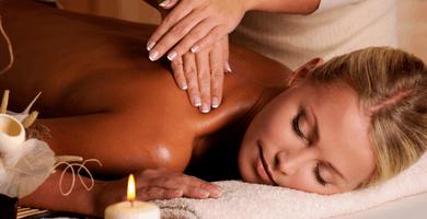 armoniaebenessereitalia it seminario-pratico-di-massaggio-base-c109 013