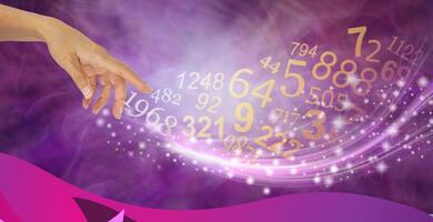 armoniaebenessereitalia it percorso-professionale-numerologia-archetipica-c113 001