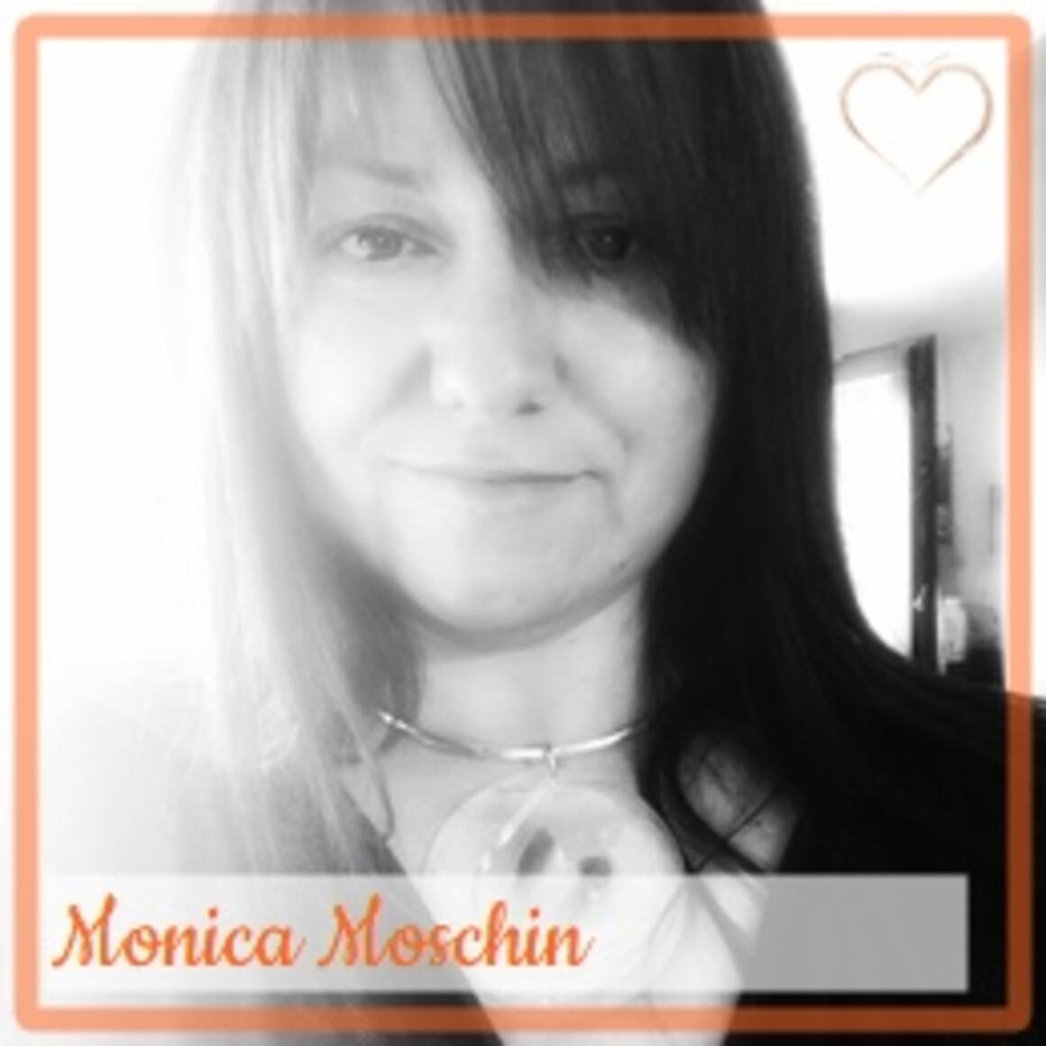 armoniaebenessereitalia it scheda-operatore-monica-moschin-o109 012