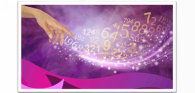 armoniaebenessereitalia it seminario-online-numerologia-archetipica-c97 004