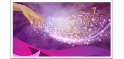 armoniaebenessereitalia it seminario-online-numerologia-archetipica-c97 007