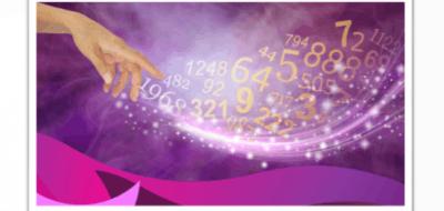 armoniaebenessereitalia it seminario-online-numerologia-archetipica-c97 013