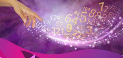 armoniaebenessereitalia it numerologia-c97 019