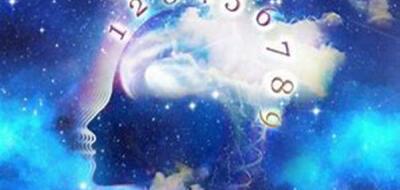 armoniaebenessereitalia it numerologia-c97 013