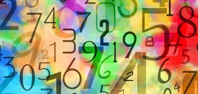 armoniaebenessereitalia it numerologia-c97 007