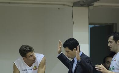 basket-legadue-lacmar-non-si-ferma-pia1