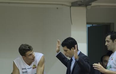 Immagine News - basket-legadue-lacmar-non-si-ferma-pia1