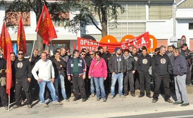 alfonsine-sciopero-alla-sica-dopo-la-disdetta-del-contratto-aziendale.-adesione-al-95