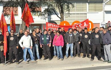 Immagine News - alfonsine-sciopero-alla-sica-dopo-la-disdetta-del-contratto-aziendale.-adesione-al-95