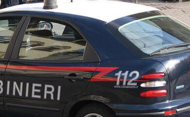 aggrediscono-carabinieri-nei-guai-due-giostrai