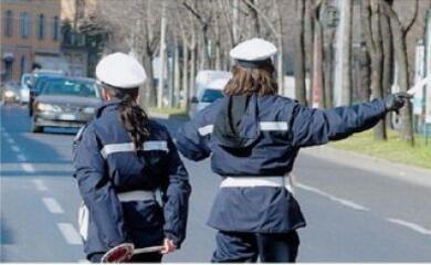 confermato-il-blocco-del-traffico-di-gioveda-6-novembre
