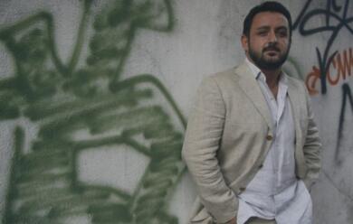 Immagine News - si-parla-di-mafia-a-caffau-letterario-con-piedimonte