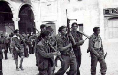 Immagine News - domenica-al-circolo-spazzoli-si-ricordano-i-partigiani-tonino-e-arturo