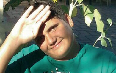 Immagine News - i-funerali-di-lorenzo-foschini-si-svolgeranno-domani-alle-14