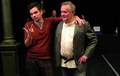 Immagine News - parte-venerda-7-la-stagione-teatrale-di-beppe-aurilia