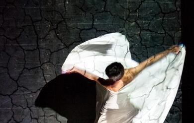 Immagine News - debutto-nazionale-a-bagnacavallo-per-flamenquevive
