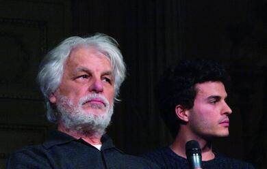 Immagine News - michele-placido-inaugura-venerda-7-la-stagione-del-teatro-rossini