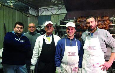 Immagine News - sagre-culinarie-a-granarolo-castel-bolognese-brisighella-e-tredozio